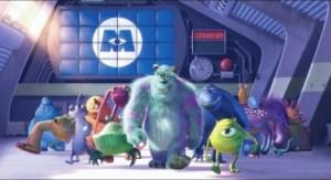 Video: Disney Pixar | Full Animated Cartoons 2018